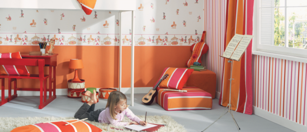 farbe-orange-kinderzimmer