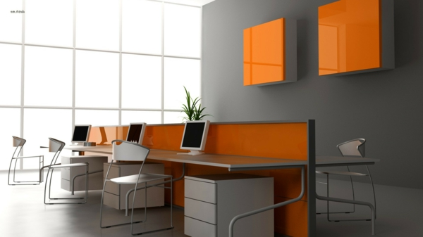 farbe-orange-office-2