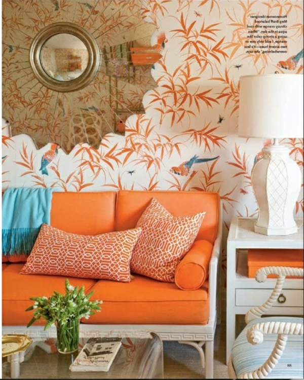 farbe-orange-retro (2)