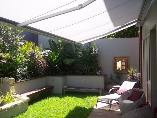 garten-und-sonnensegel-für-terrasse