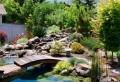 Gartenteich bauen – 30 frische Ideen für Ihren Hinterhof