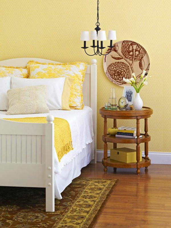 gelbe-farbtöne-schalfzimmer-2