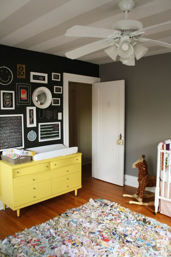 gelbe-farbtöne-schlafzimmer-2