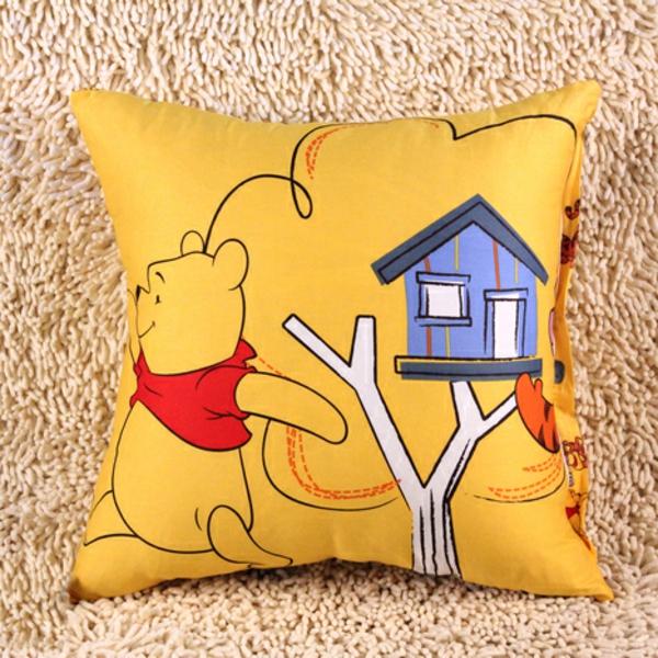 gelbes-kissen-winnie-pooh-lustiger look