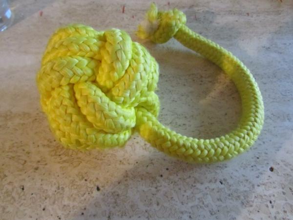 geschenke-nähen-schlüsselanhänger-gelbe-farbe- super schön
