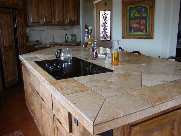 granitarbeitsplatten-für-die-küche-funktioniert super