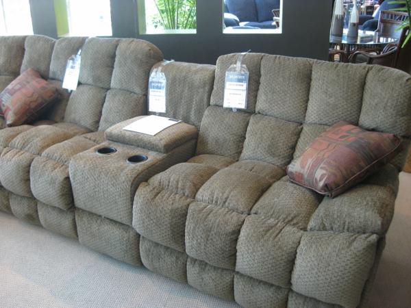 Originelle Sofas sofa heimkino: haus möbel heimkino sofa sofanella savona 1 700x473