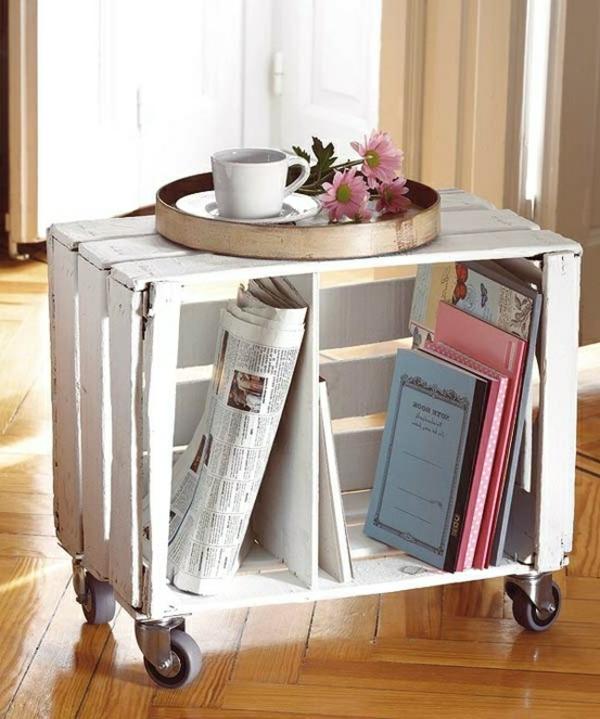hölzernes-möbel-vintage-selber-machen