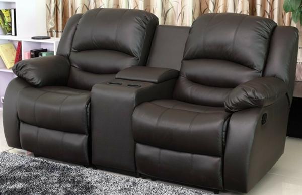 heimkino sessel rot williamflooring. Black Bedroom Furniture Sets. Home Design Ideas