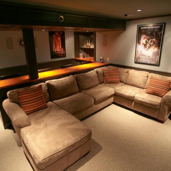 heimkino-sofa-super-schönes-modell-schöne gestaltung