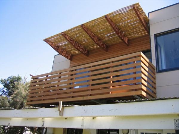 Moderne Holzterrasse Gestaltung 27 Coole Vorschlage Archzine Net