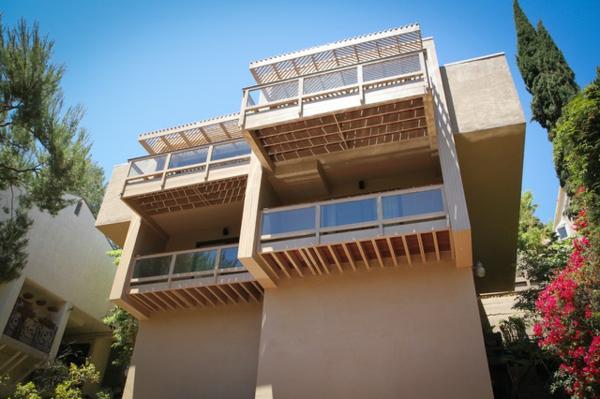 holzterrassen-bauen-lassen- wunderschöne architektur