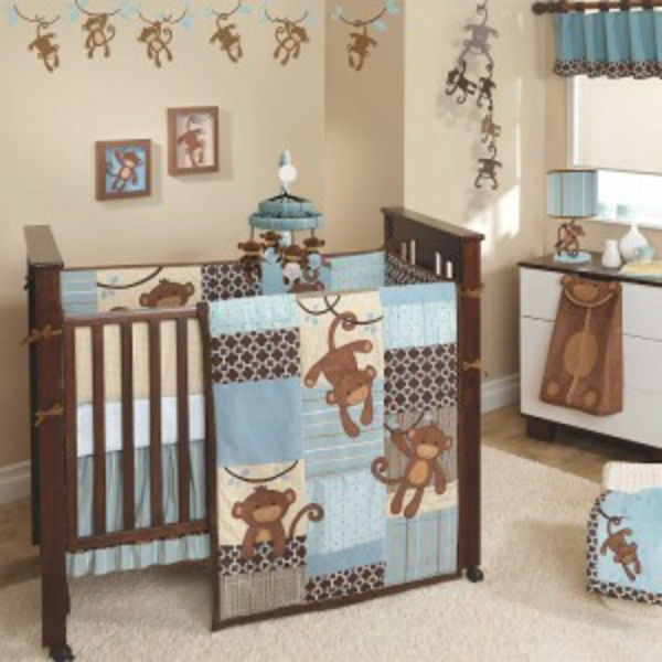 farben fr babyzimmer junge. Black Bedroom Furniture Sets. Home Design Ideas