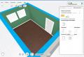 Mit Ikea Büroplaner einrichten – praktisch und schnell!