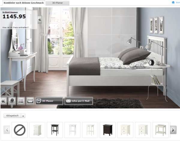 schlafzimmer planen ikea schlafzimmer online planen ikea. Black Bedroom Furniture Sets. Home Design Ideas
