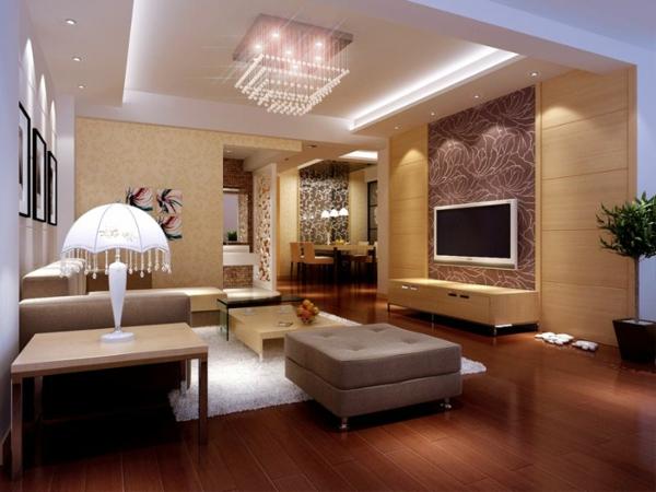 Originelle wohnzimmereinrichtung beispiele zum inspirieren for Einrichtungstipps wohnzimmer
