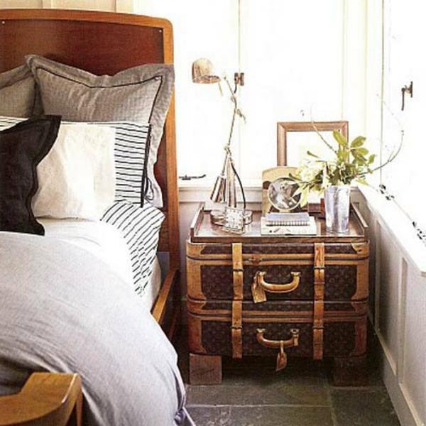 interessante-idee-für-diy-vintage-möbel