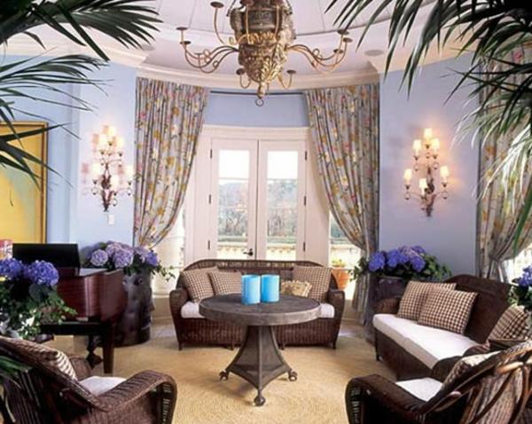 wohnzimmereinrichtung beispiele beispiele wohnzimmergestaltung ideen zur wohnzimmereinrichtung. Black Bedroom Furniture Sets. Home Design Ideas