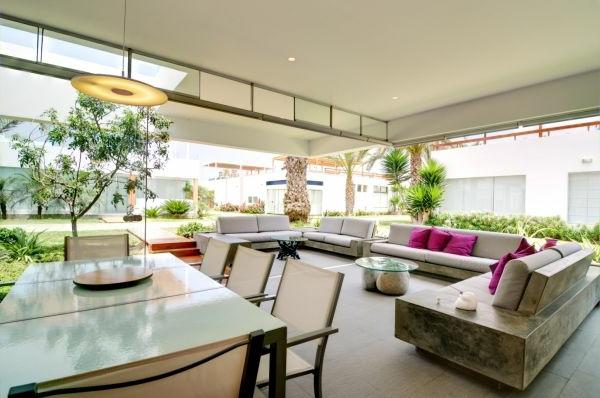 Originelle wohnzimmereinrichtung beispiele zum inspirieren for Coole zimmereinrichtung