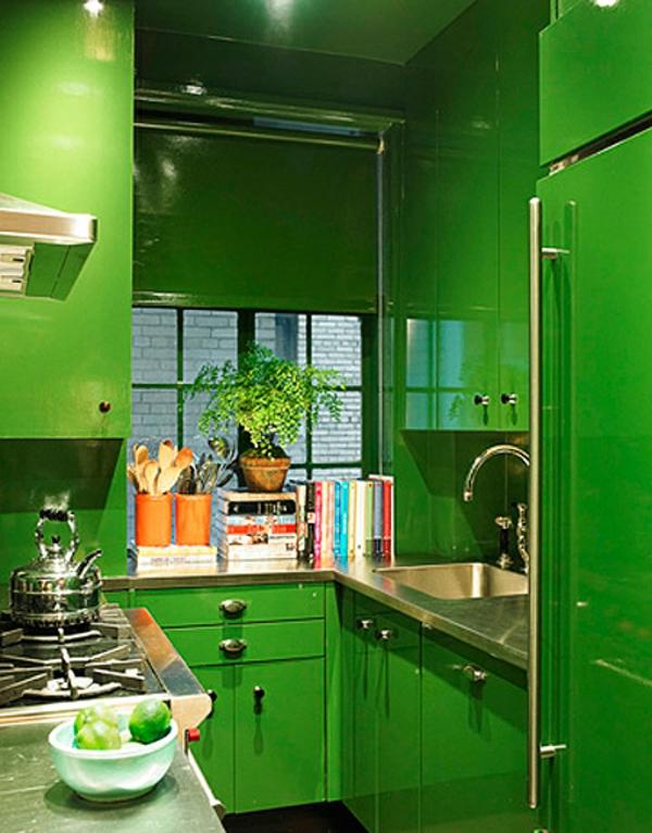 küche-grüne-farbtöne-5