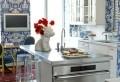 Kreative Küchentapeten Beispiele – für kreative Hausfrauen!