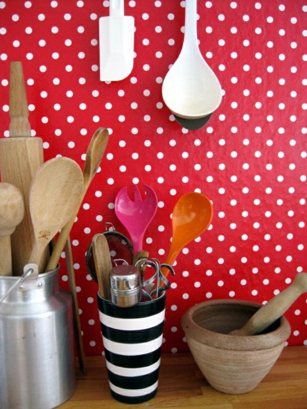 küchentapeten-beispiele-punkte3