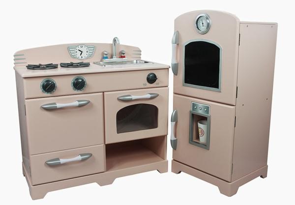 kinderspielküchen-aus-holz-rosa-3