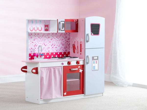 kinderspielküchen-aus-holz-rosa-4