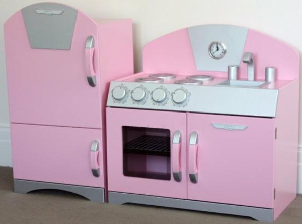 kinderspielküchen-aus-holz-rosa-5