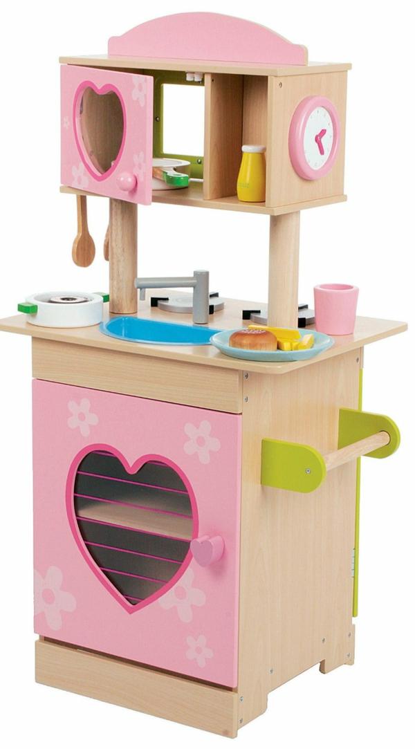 kinderspielküchen-aus-holz-rosa-6