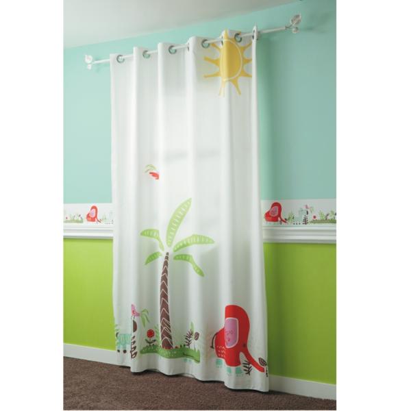 kindertapete-dschungel-extra-dekoration-vorhang
