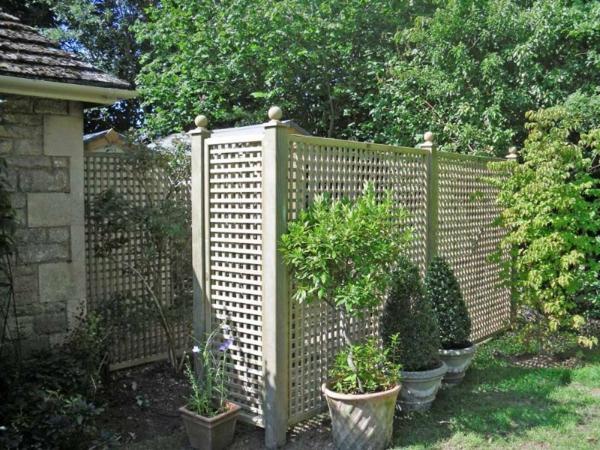 women lifestyle, Gartengestaltung