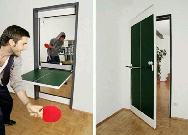 mini-bequemer-tennistisch-für-zu-hause