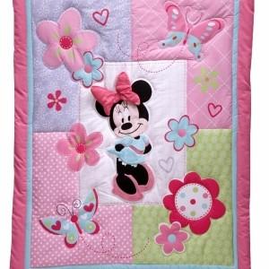 Bettwäsche mit Kindermotiv für ein freundliches Ambiente!