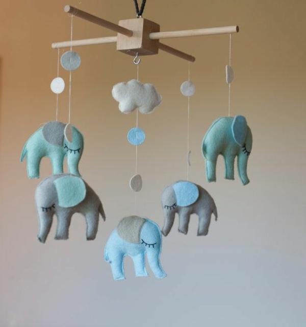 mobiles-basteln-elefante