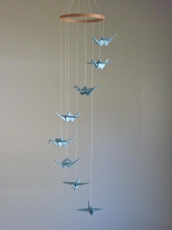 mobiles-basteln-origami