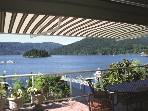 moderne-ausstattung-sonnensegel-für-terrasse