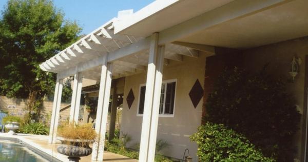 moderne-gestaltung-sonnensegel-für-terrasse-super aussehend