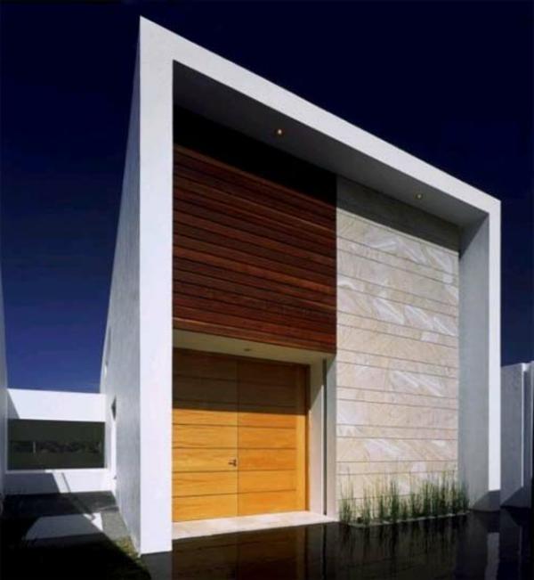 moderne-minimalistische-architektur-super schöne gestaltung