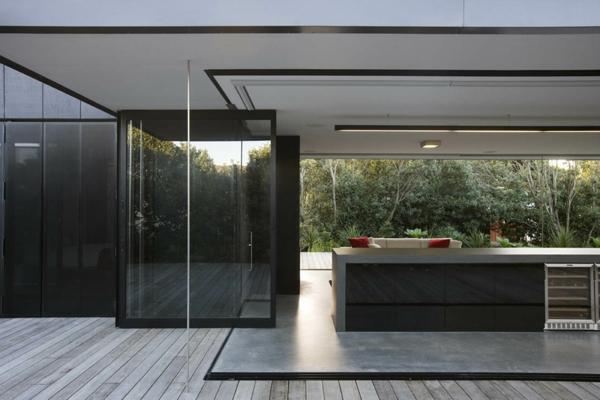 modernes-haus-gestalten-minimalismus-architektur-sehr großes zimmer