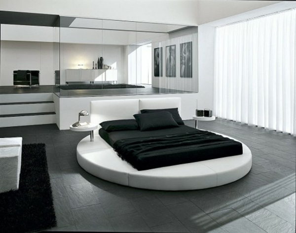 Moderne Zimmer Farben Submit Your Design Modern.