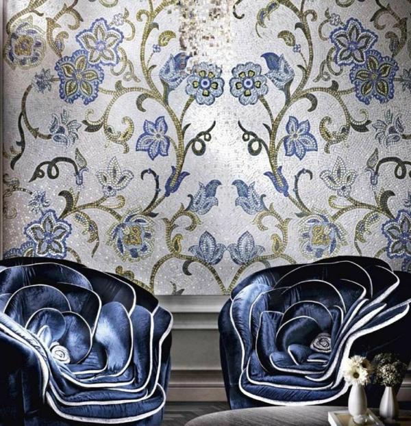 mosaik-fliesen-sehr-schön-aussehen-dunkel blaue sessel
