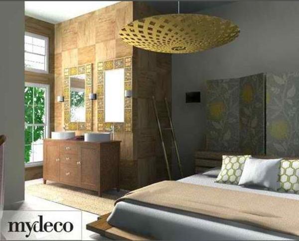 3d zimmerplaner die neue tendenz bei der wohngestaltung for My deco 3d planner