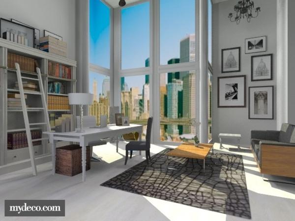 3d zimmerplaner die neue tendenz bei der wohngestaltung - 3d zimmerplaner ...