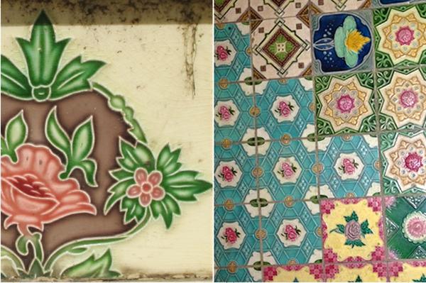 orientalische-einrichtungsideen-zwei interessante fotos
