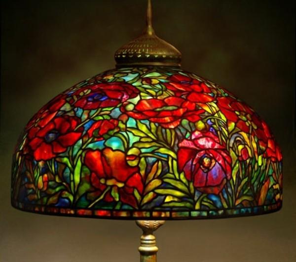 orientalische lampen f r ein exotisches ambiente im zimmer. Black Bedroom Furniture Sets. Home Design Ideas