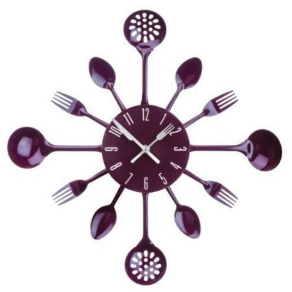 küche : wanduhr küche modern wanduhr küche modern , wanduhr küche