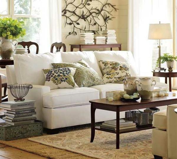 Wohnzimmer Fernsehwand war perfekt design für ihr wohnideen