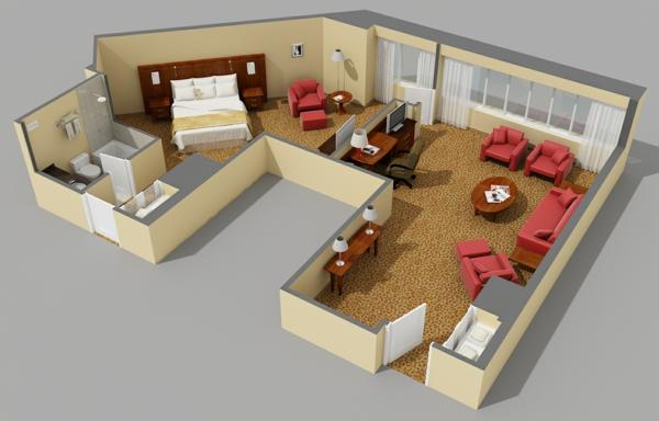 plan-einraumwohnung-einrichten (2)
