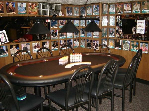 poker-zimmer